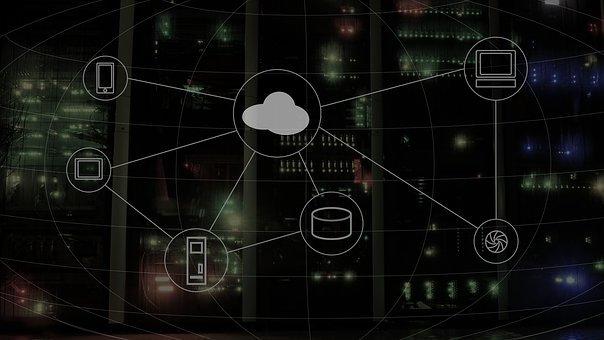 Soluzioni di comunicazione aziendale in cloud