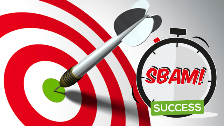 SBAM – Speed Business Alliance Meeting 2017: una storia di successo!
