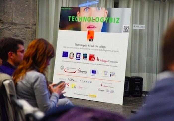 Al TBIZ tutte le tecnologie ICT a vantaggio delle aziende