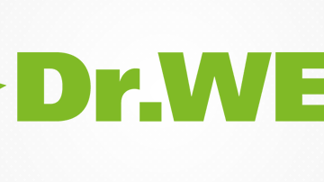 DrWeb