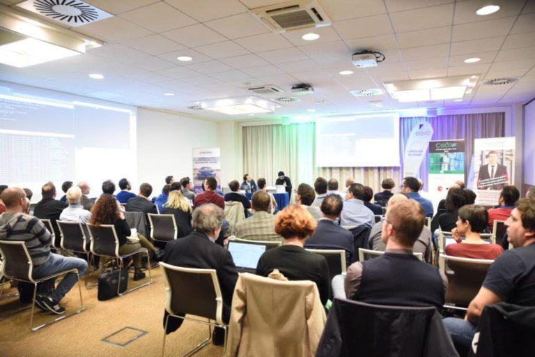 Contenuti di alto livello per la seconda edizione di CisCon, la conferenza italiana dedicata alle tecnologie Cisco