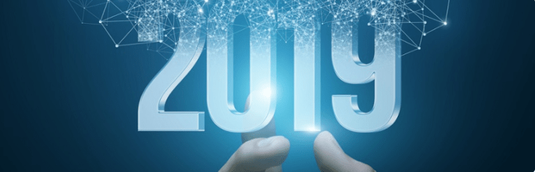 Top 7 trend di sicurezza IT del 2019