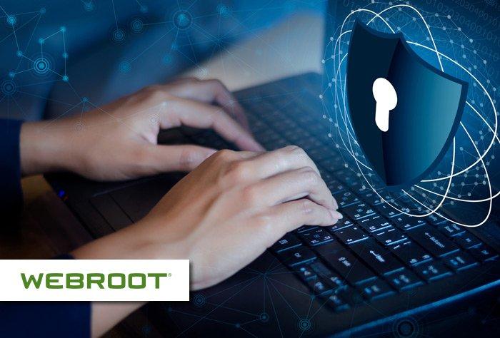 Proteggere i sistemi IT senza aggiornare l'antivirus