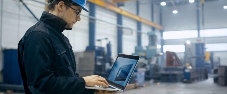 IT-LINK e OMR, una partnership finalizzata alla creazione di una impresa intelligente