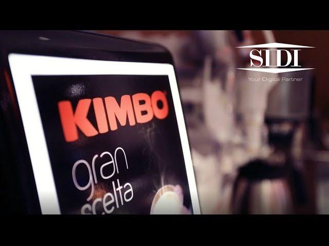 Un caso di successo: SIDI e l'implementazione di SAP S/4HANA in KIMBO