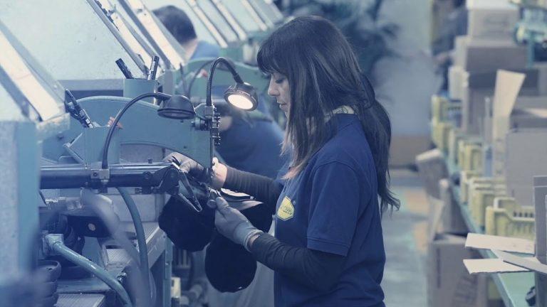 Altea UP e SAP: insieme per garantire a Vibram qualità ed eccellenza nei processi produttivi