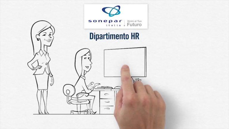 Sonepar: con Allos Talento e SAP SuccessFactors accende le risorse umane!