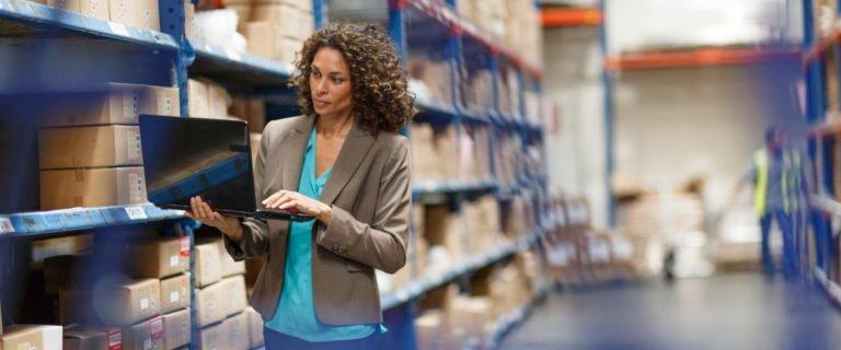 Digital Core, Customer Experience e e Analytics per informazioni integrate e real time