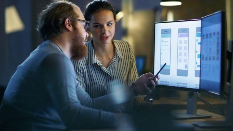 IT- Link e SAP: il miglior supporto alla digitalizzazione dei processi produttivi di aziende manifatturiere