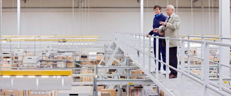 ITP & Present: un progetto di successo per la digitalizzazione del packaging
