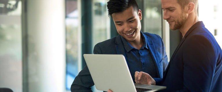 Fantini Cosmi è la Digital Enterprise che guarda al futuro