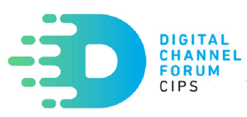 Grande successo per il Digital Channel Forum Spring Edition di Cips Informatica