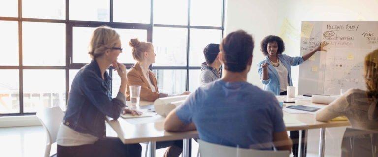 Come ti rivoluziono la customer journey con SAP Sales Cloud, il caso Aquafil e ccelera
