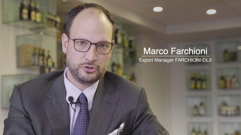 Farchioni Olii verso la digital transformation con Exprivia Italtel e SAP