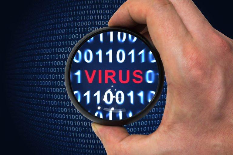 Come proteggere la tua azienda dai link pericolosi