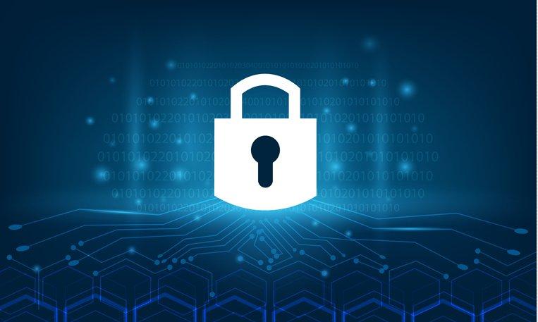 Governance delle informazioni: perché è conveniente?