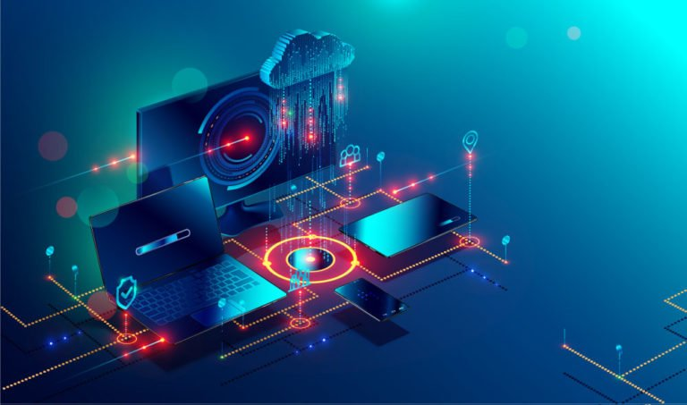 Strumenti per la cloud security