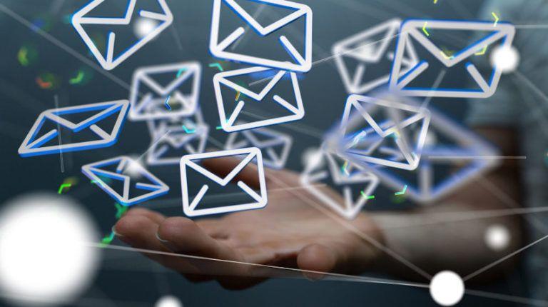 Case study: come gestire al meglio la tua posta elettronica