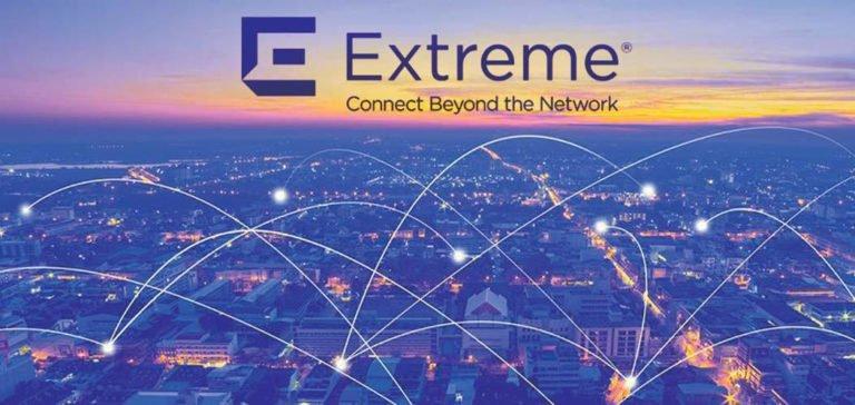 Wifi Enterprise – Lo stato dell'arte, il prossimo futuro, l'offerta dei vendor.