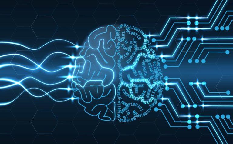 Machine learning e intelligenza artificiale: cosa sono e perché possono proteggere la tua azienda