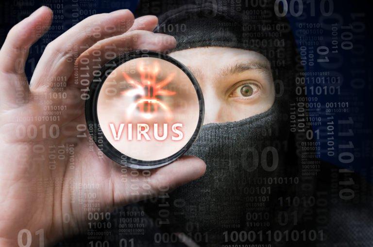 L'antivirus free non è più sufficiente, ecco perché