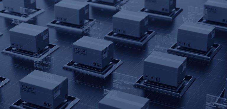 Logistics & manufacturing: strategie e soluzioni digitali per l'evoluzione aziendale.