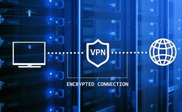 Perché un'azienda dovrebbe dotarsi di VPN