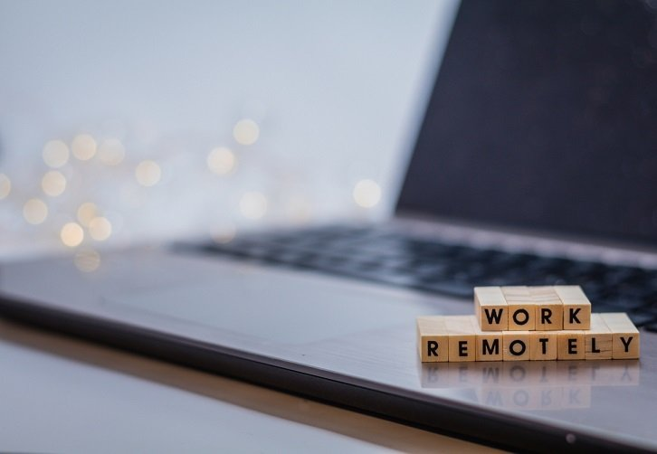 Remote working:  identificando le minacce degli insider