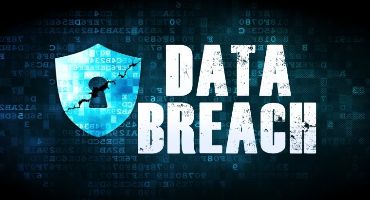 Data breach di GoDaddy, 28000 account di web hosting violati: cosa c'è da sapere e come si sarebbe potuto evitare