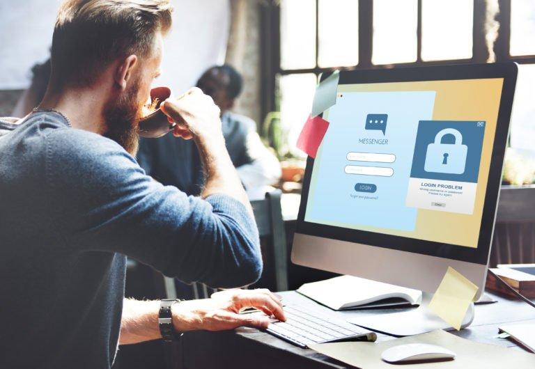 Westcon amplia l'offerta con l'Email Security di Libraesva