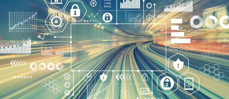 La Cybersecurity è dentro la rete