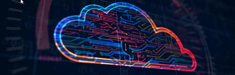 Problemi di sicurezza di Microsoft 365 e come affrontarli