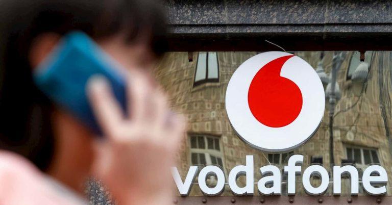 Guerra al telemarketing aggressivo: Garante Privacy sanziona Vodafone per 12 milioni 250 mila euro