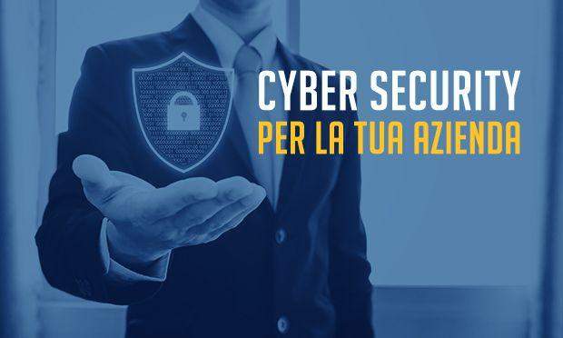 Come garantire la sicurezza informatica e come proteggere i dati aziendali