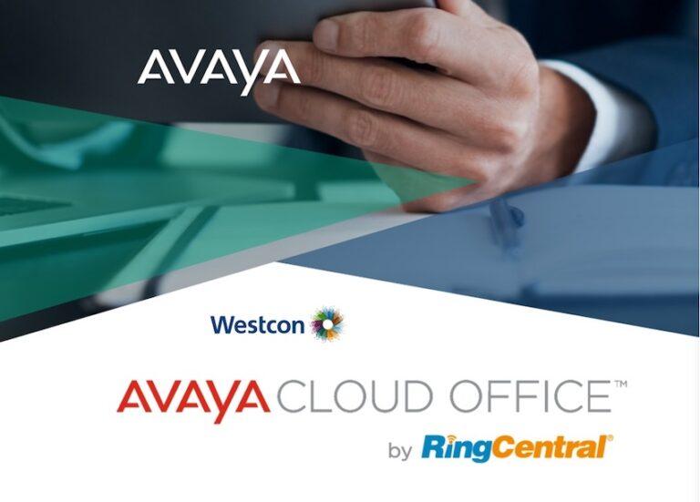 Avaya Cloud Office: crea margini aggiuntivi senza alcuna esperienza o investimento