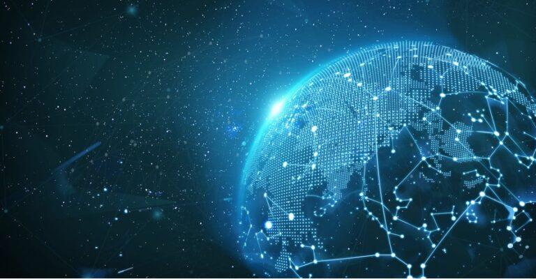 I Sistemi di Caching Globale