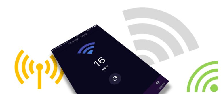 Risolvere le problematiche del Wireless