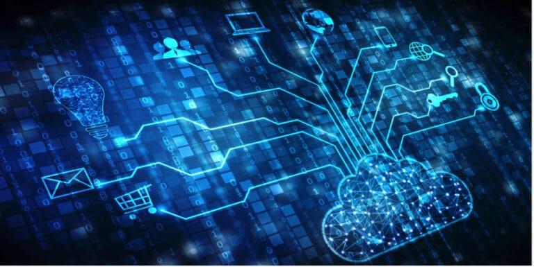 Servizi Cloud: vantaggi e svantaggi