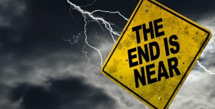 Come gestire la fine del ciclo di vita di una rete