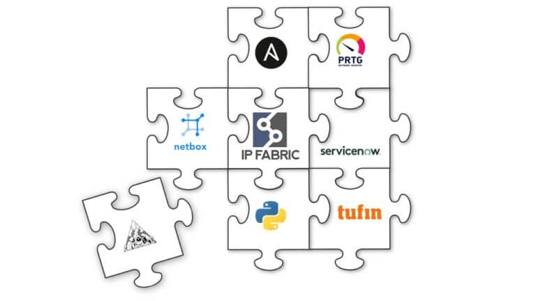 Integrazione con l'ecosistema operativo