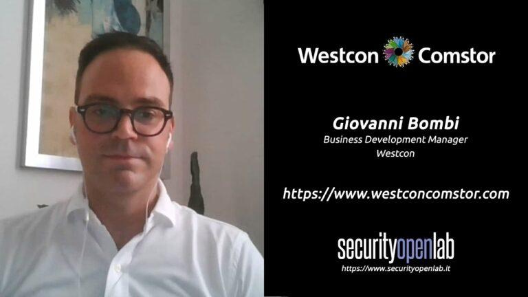 Servizi a valore per system integrator e rivenditori per soddisfare le esigenze di threat intelligence